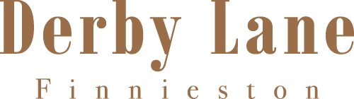 Derby Lane Logo